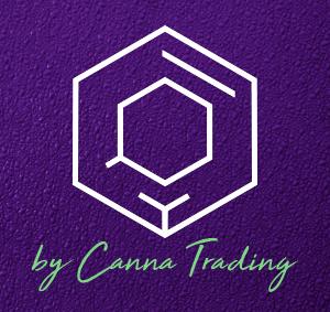 CBD BY CANNA TRADING