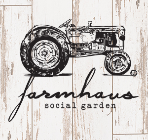 FARMHAUS SOCIAL GARDEN