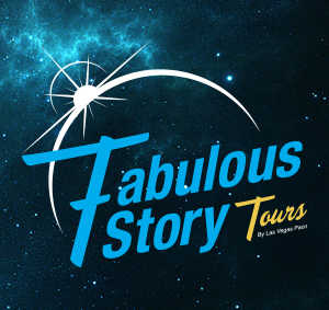 FABULOUS STORY TOURS