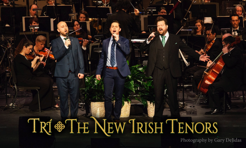Tri-Irish-Flag-Tenors-web-main-pg-no-name.jpg