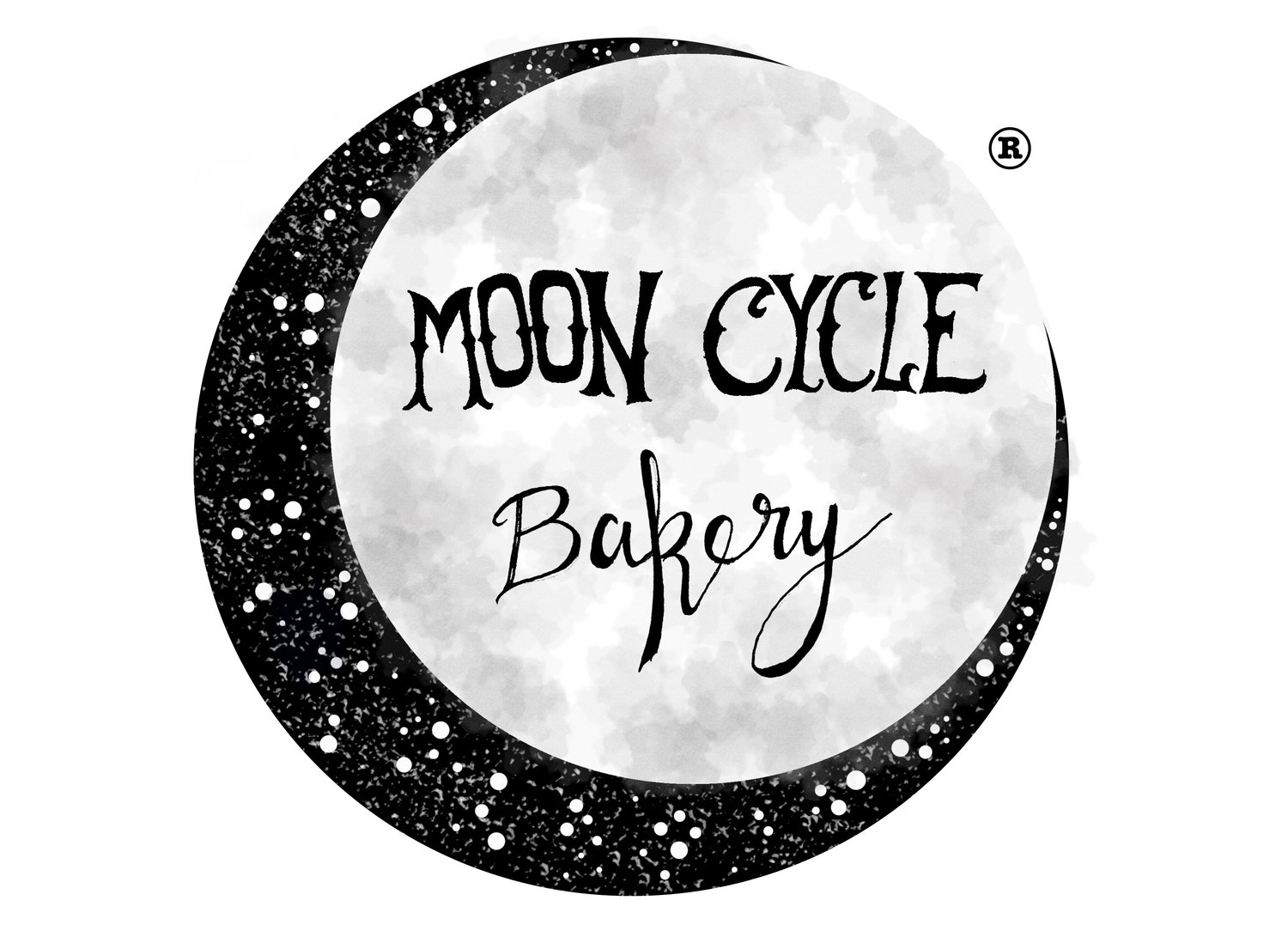 How a plant based diet self care helped heal endometriosis with moon cycle bakery forumfinder Image collections