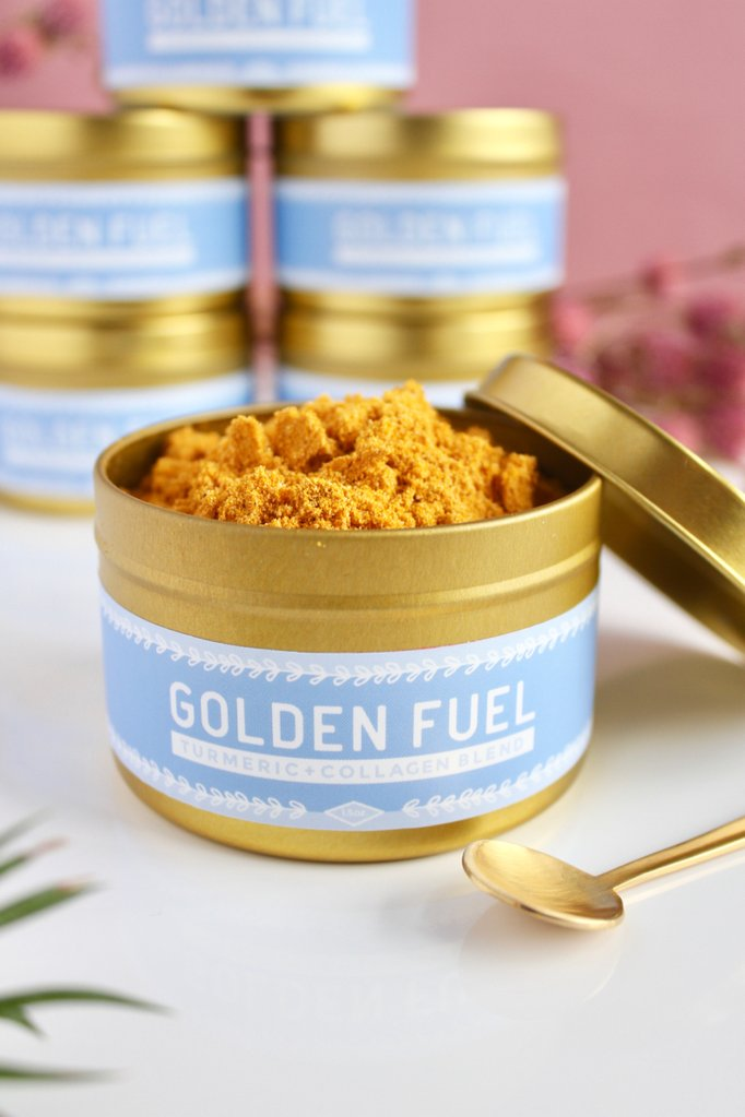 Golden_Fuel_Turmeric_Collagen_Blend_Live_24k_-_2_1024x1024.jpg