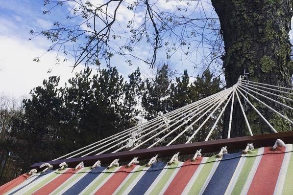 RelaxationHammock.jpg