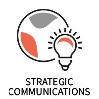 Strategic_communicaiton.png