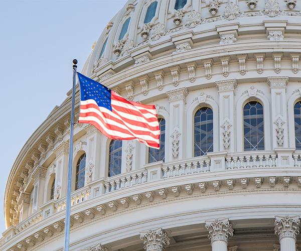 Capitol_Close_up.jpg