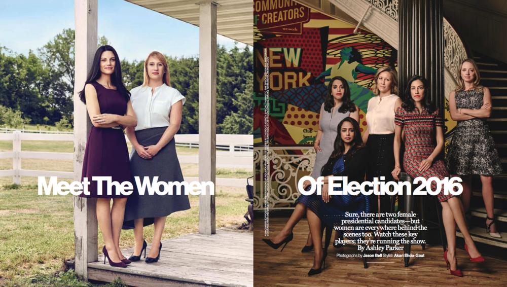 Meet The Women.jpg