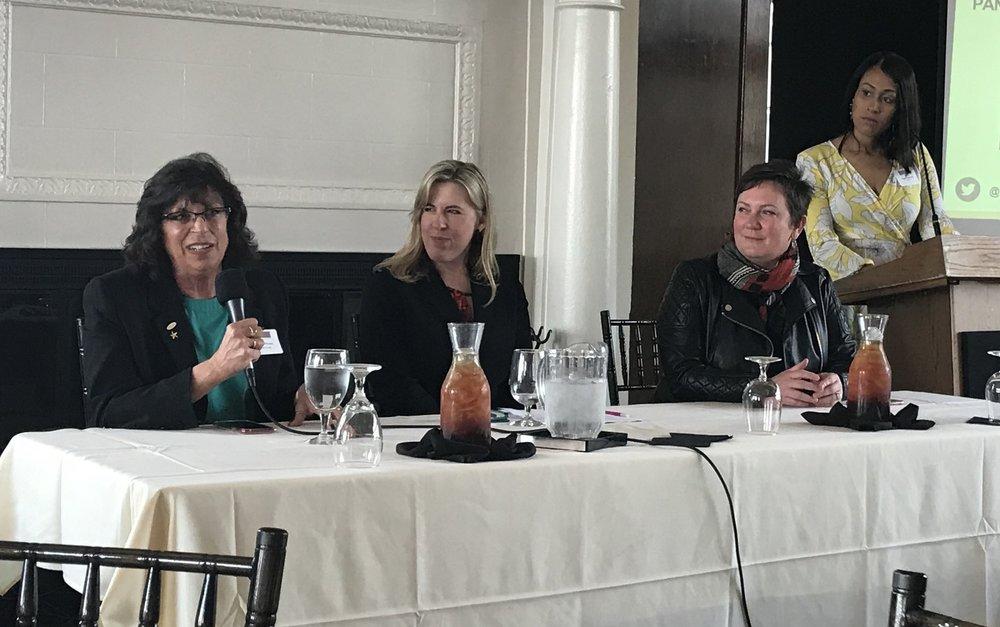 SPACC+Women+Panel.jpg