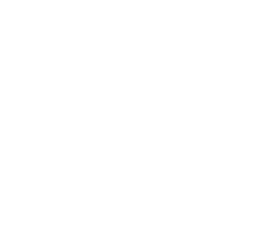 Logos-Lofts-Champlain-15juin2017-blanc.png