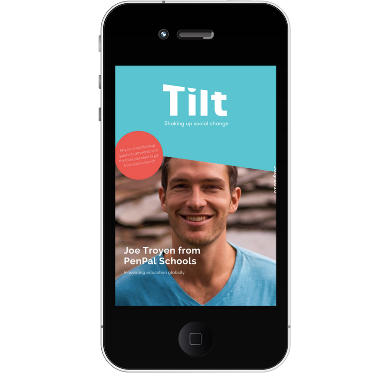 Tilt+Issue+2+cover.png