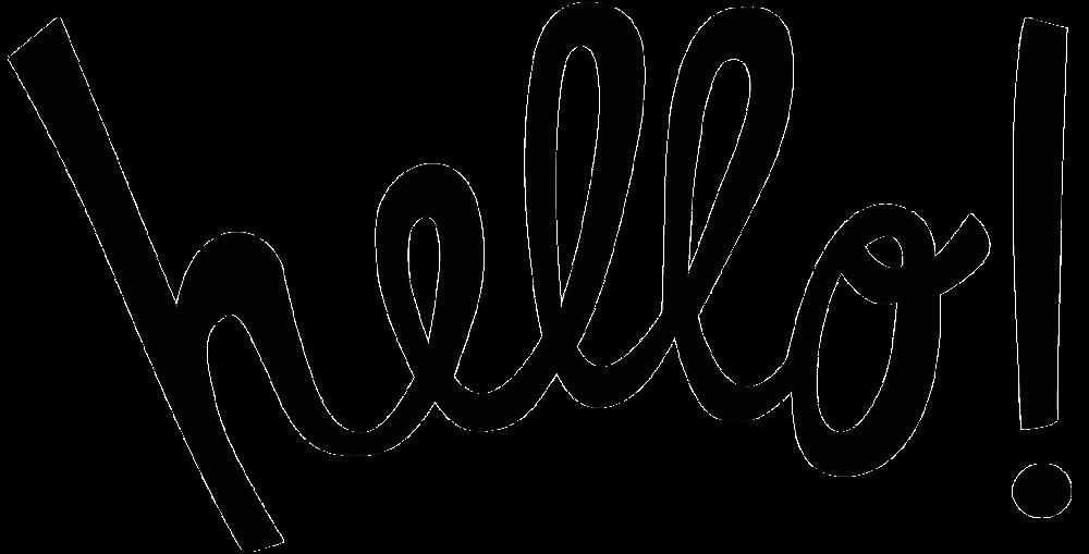 Hello-Black-Font-Image.png