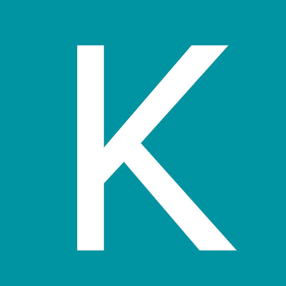 New KENGO Logo.jpg