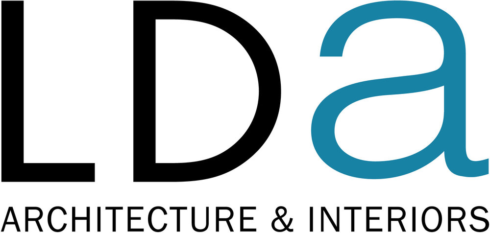 LDa logo.jpg