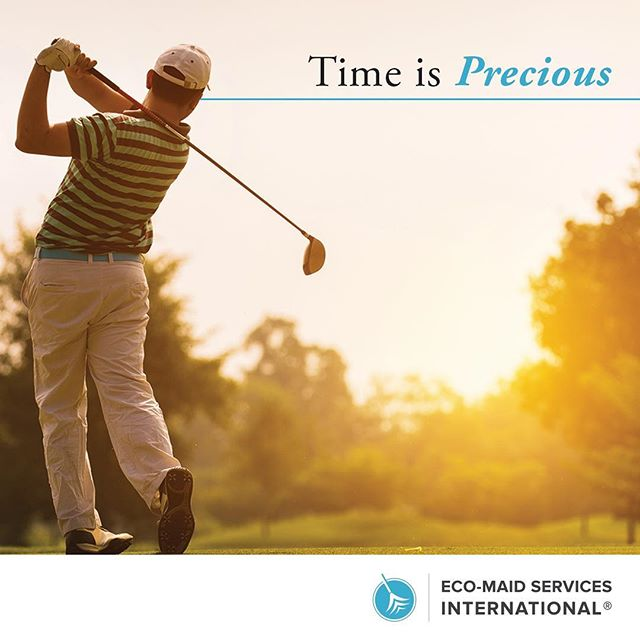 Scratch #timeisprecious #ecomaidservices #toronto #calgary #maid #maids #maidservice #torontomaids #calgarymaids #torontomaidservice #calgarymaidservice