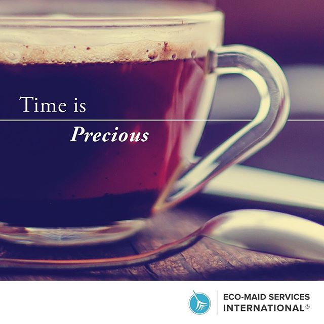Coffee with your neighbour #timeisprecious #ecomaidservices #toronto #calgary #maid #maids #maidservice #torontomaids #calgarymaids #torontomaidservice #calgarymaidservice