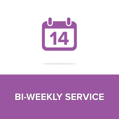 klondike-cleaning-icon-bi-weekly.png