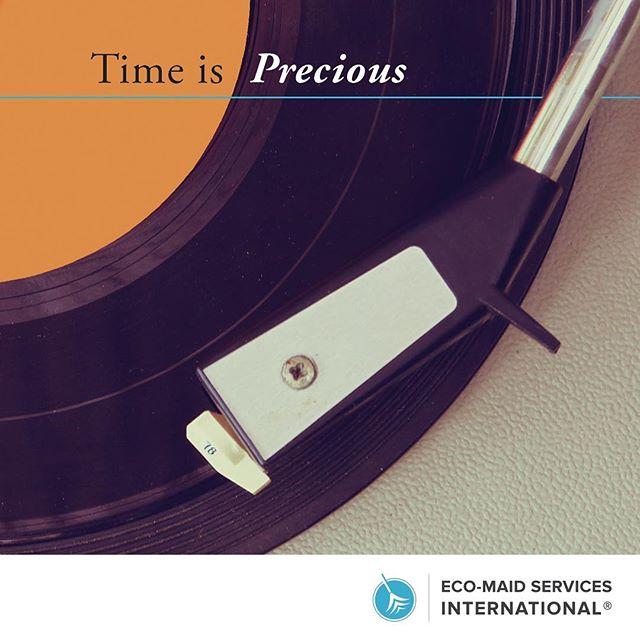 Vinyl #timeisprecious #ecomaidservices #toronto #calgary #maid #maids #maidservice #torontomaids #calgarymaids #torontomaidservice #calgarymaidservice