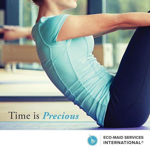 Balance #timeisprecious #ecomaidservices #toronto #calgary #maid #maids #maidservice #torontomaids #calgarymaids #torontomaidservice #calgarymaidservice