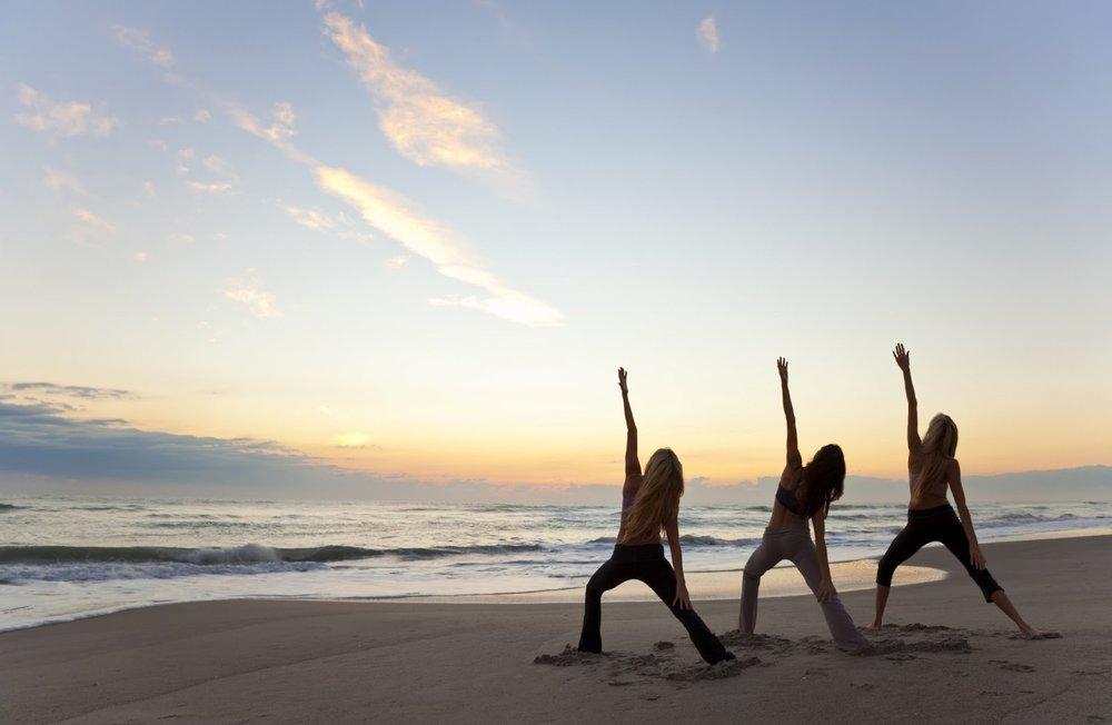 yoga beach.jpg