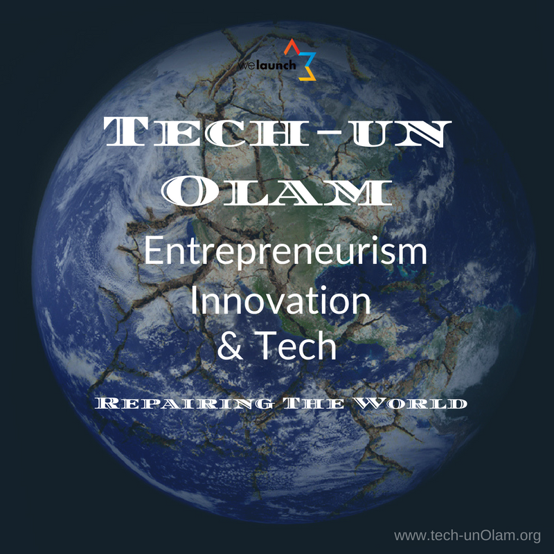 Techun Olam 3.0 Square.png