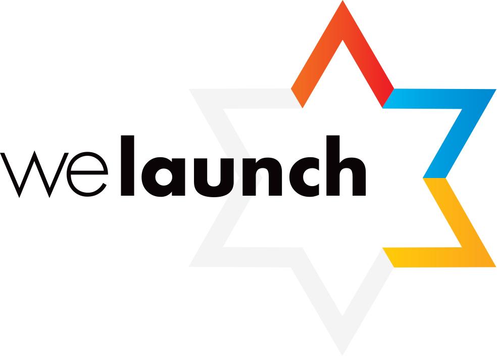 WeLaunch logo.MASTER.jpg
