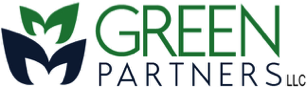 greenpartners.png