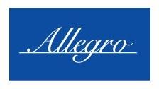 AllegroLogo.jpg