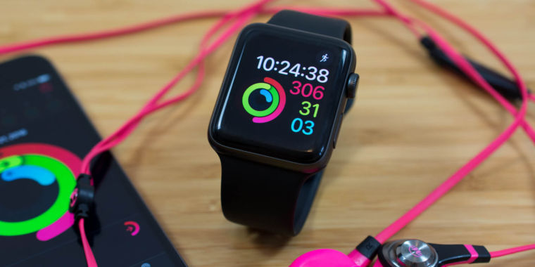 applewatchseries2_21-760x380.jpg