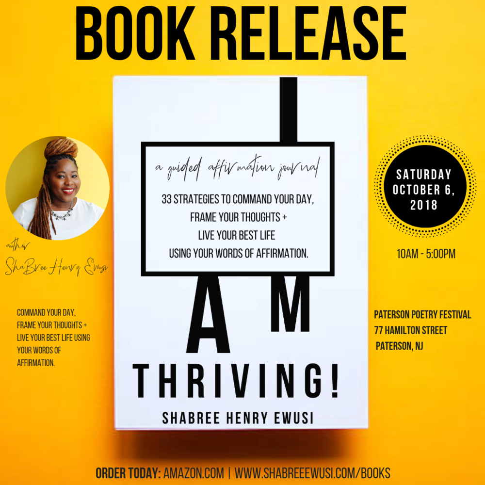 Book SIGNING - I AM THRIVING_FB COVER (1).png