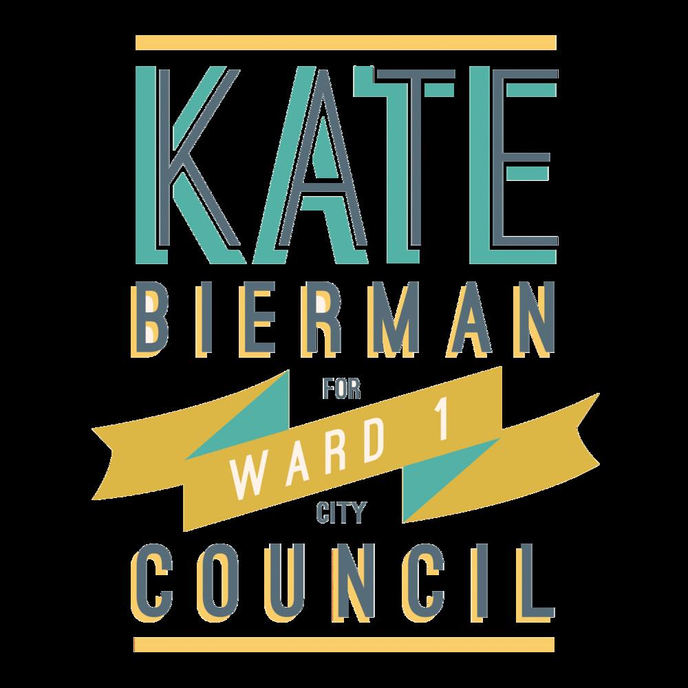 KateBierman-Logo1.jpg