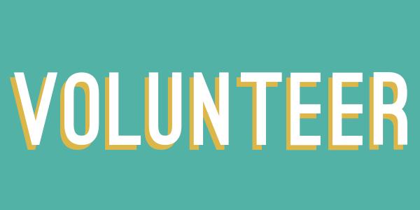 KB-VolunteerButton.png