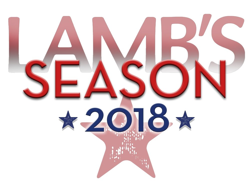 With a 2018 Season 4-Pak You'll enjoy...   Four Terrific Shows, One Unbeatable Price!   Plus, a bundle of great discounts - on additional tickets for family & friends - on dining at our terrific Coronado restaurant partners - on LAMB'S Cabarets, holiday shows and special events.