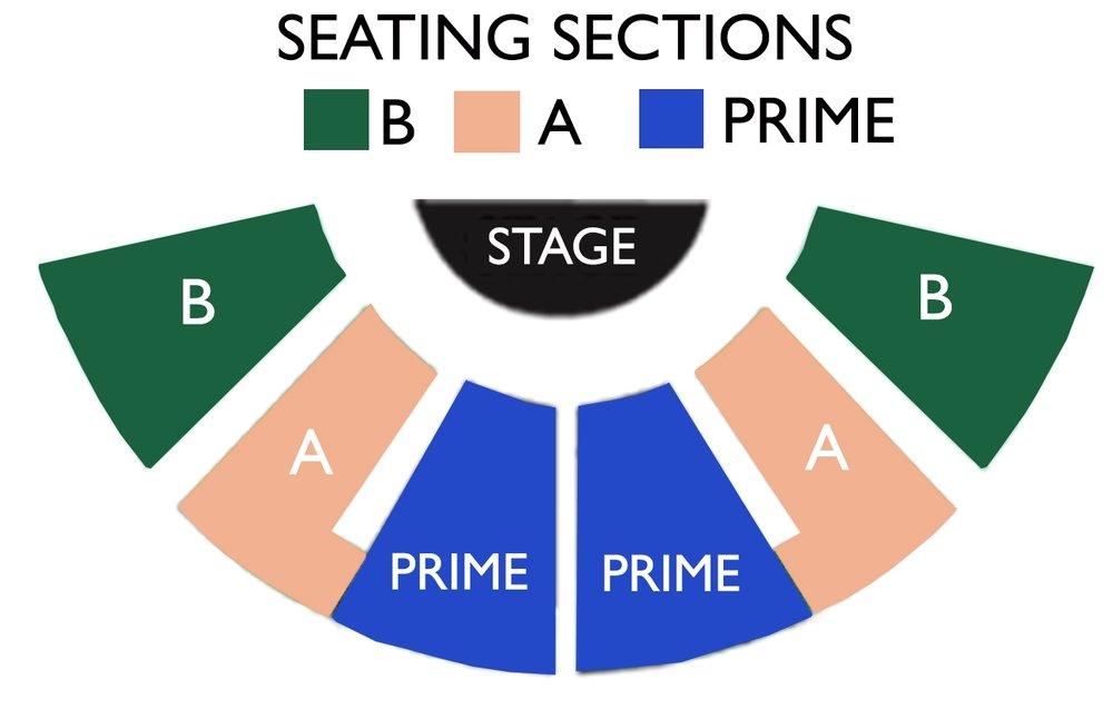 17 Coro Seat.jpg