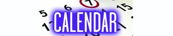 Calendar 18-1.jpg