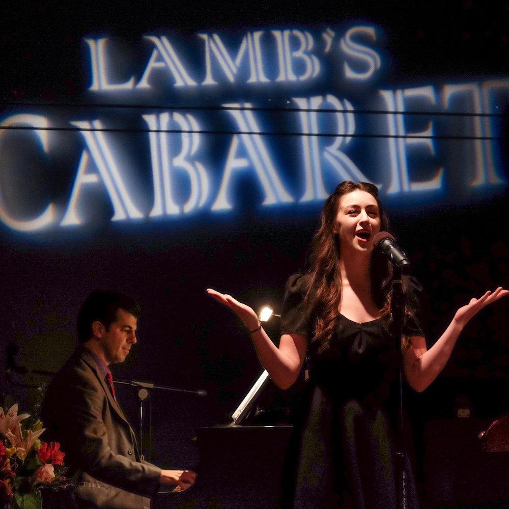 Cabaret-7.jpg