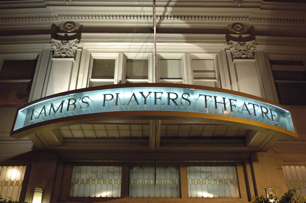 Lambs-Players-Theatre-entrance.jpg