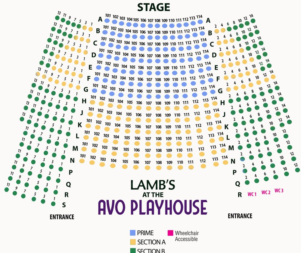 AVO seating chart.jpg