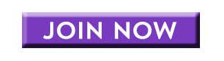 Join Now Button.jpg
