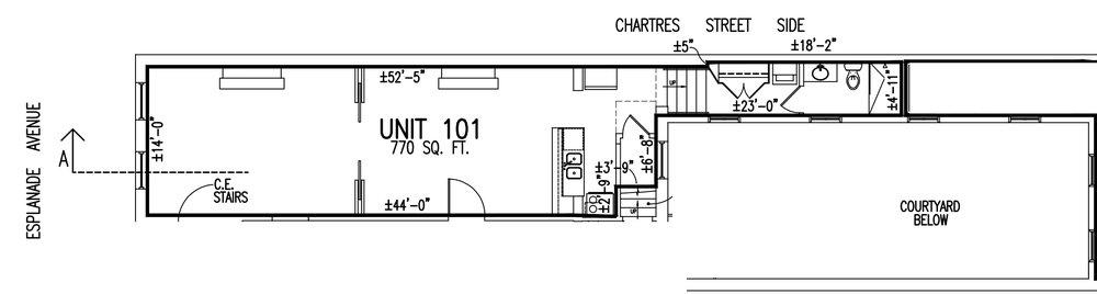Floor Plan 101.jpg