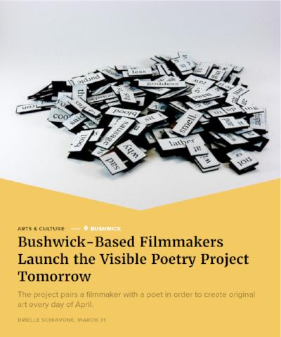 Bushwick Daily.PNG