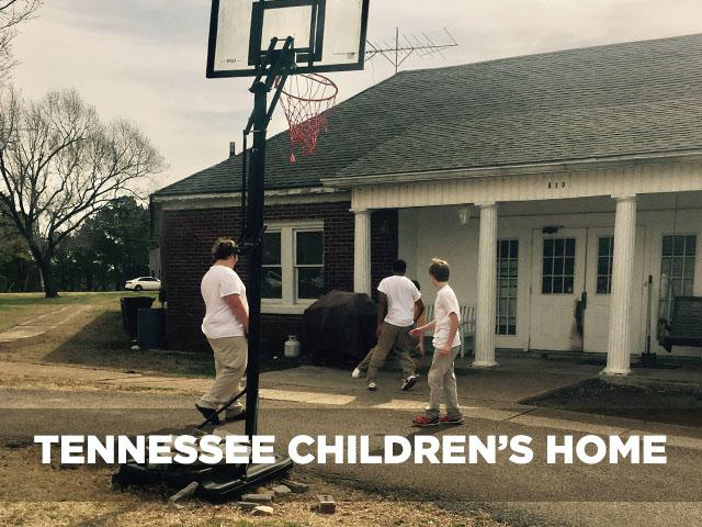 Tennessee Children's Home OCMissions website button.jpg