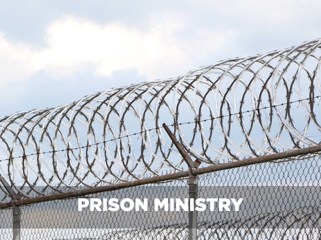 prison ministry OCMissions website button.jpg