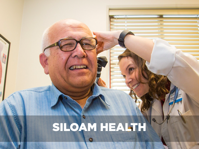 SILOAM HEALTH OCMissions button.png