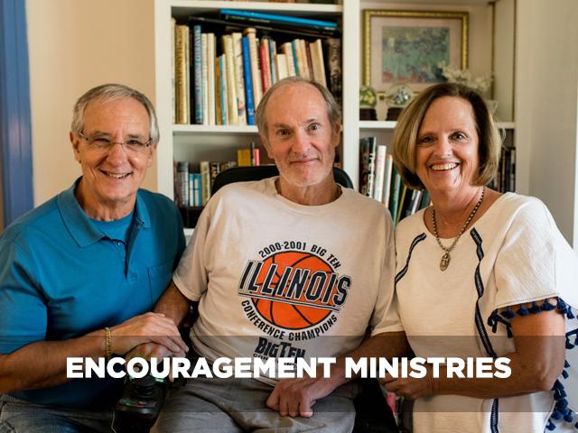 ENCOURAGEMENT MINISTRIES OCMissions button.png