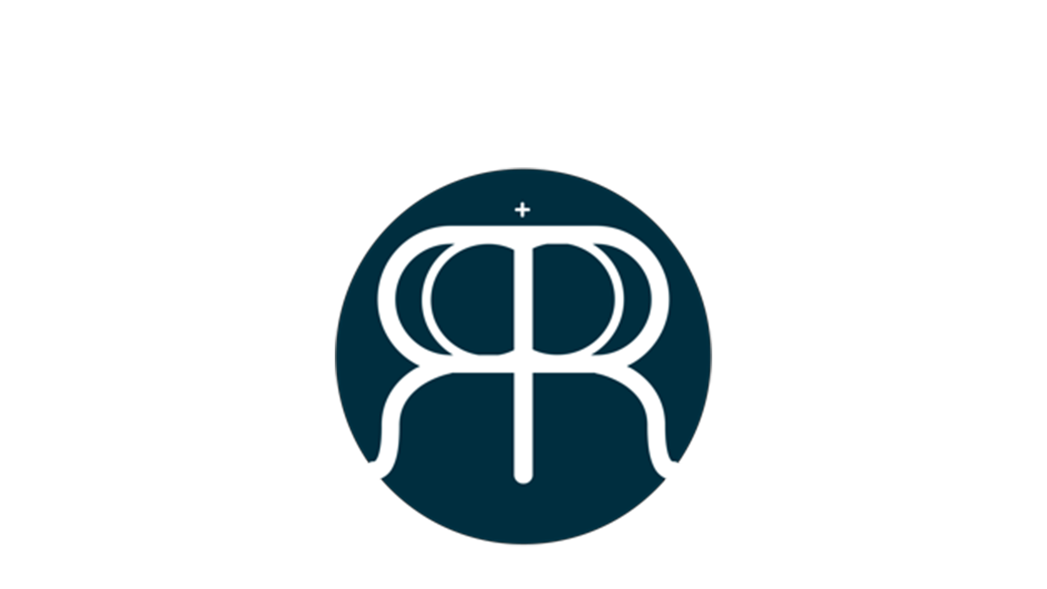 Rident Royalties