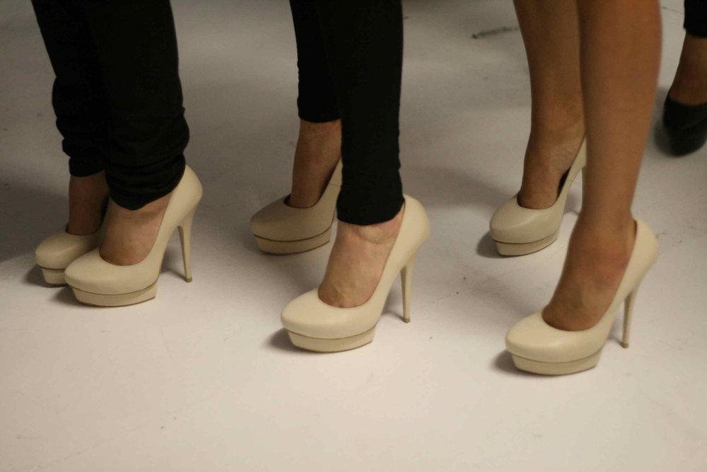 shoes.jpg.2048x1566_q90.jpg