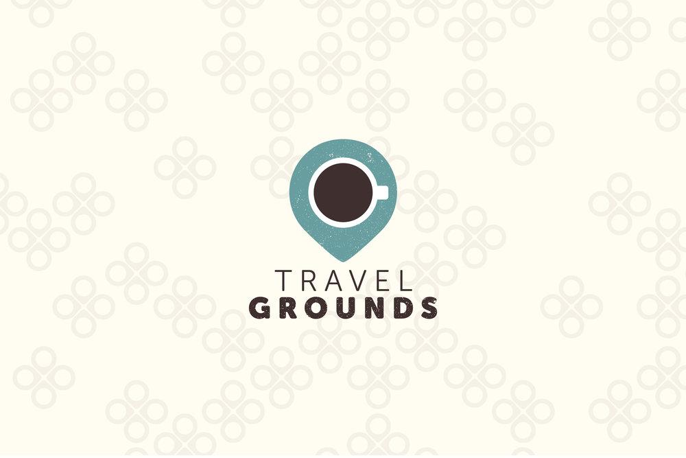 TravelGrounds_Logo-01.jpg