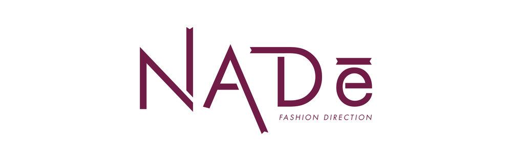 Nada_Fashion-02.jpg