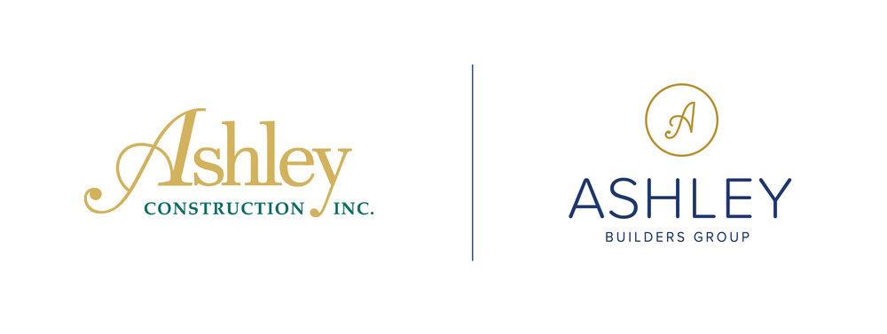 AshelyBuilders_Logo_FINAL-03.jpg