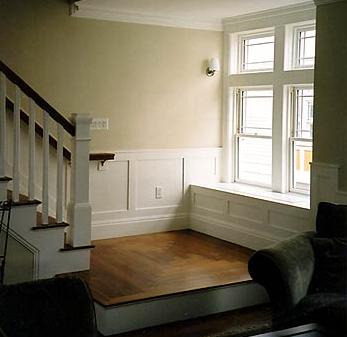Interiors 7.png