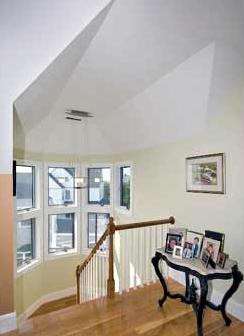 Interiors 10.png